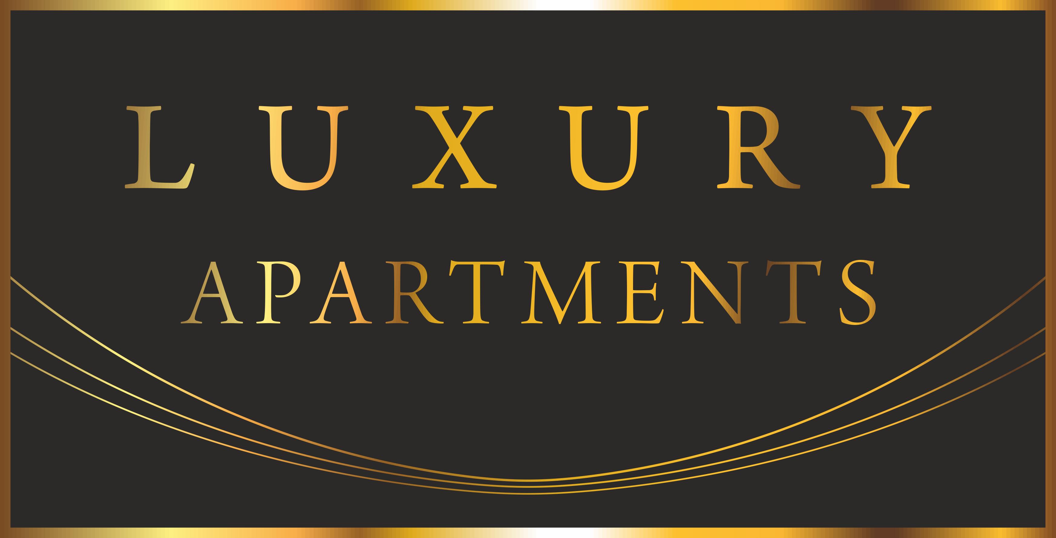 Luxury Apartments Keszthely